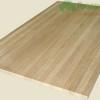 Мебельный щит из дуба сорт Экстра 40*350-600*800-1500 мм