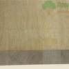Тетива из дуба сорт Экстра 60*400*1000-3000 мм