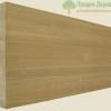 Мебельный щит из ясеня сорт Экстра 40*300-600*1600-2000 мм