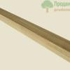 Брус клееный из ясеня сорт Экстра 150*150 мм